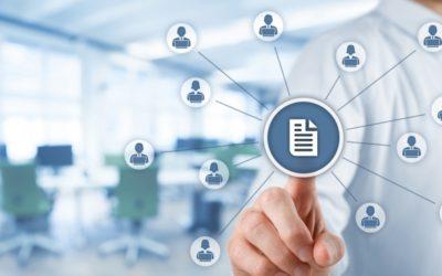 Værd at vide om interim ledelse